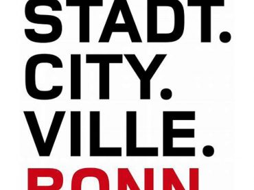 Fred Humblé lid van 'Städtebau- und Gestaltungsbeirat' Bonn