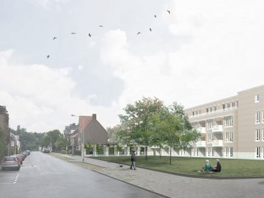Zorgcentrum St Gerlachus